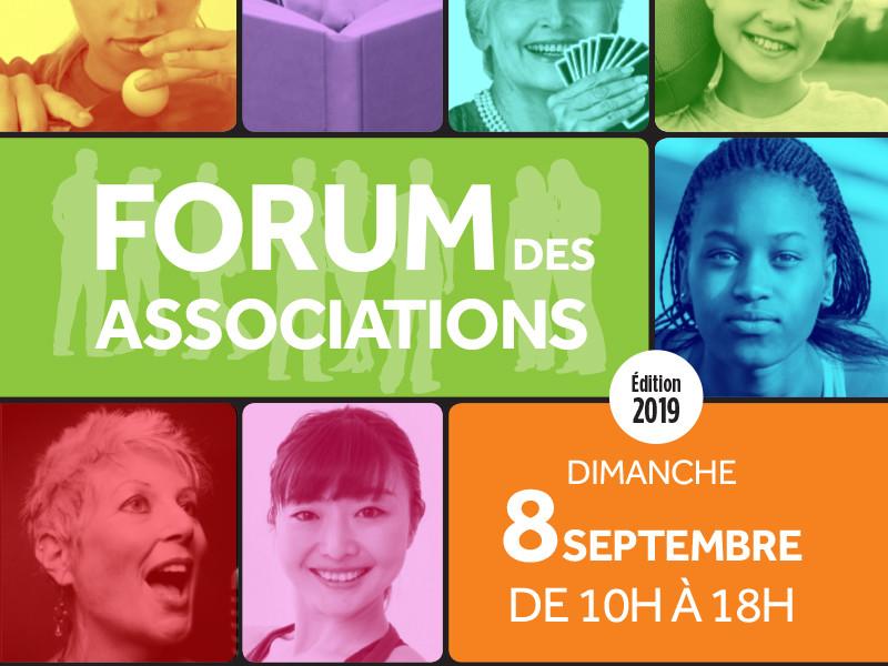 affichage-forum-association-2019
