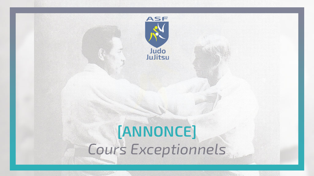 asfjudo-website_cours_vacances_octobre