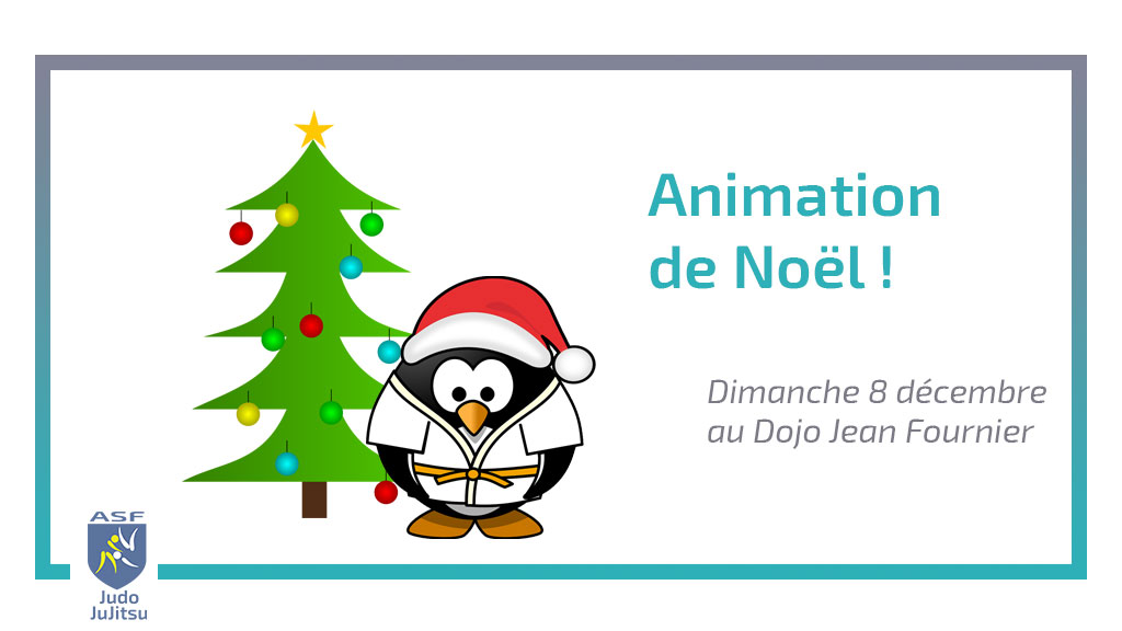 asfjudo_animation_noel_2019_blog