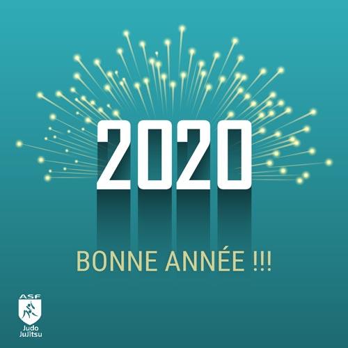 asfjudo-bonne_annee_2020