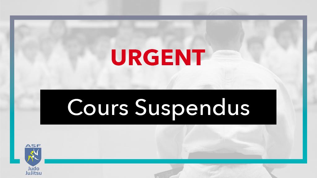 asfjudo-covid19_cours_suspendus