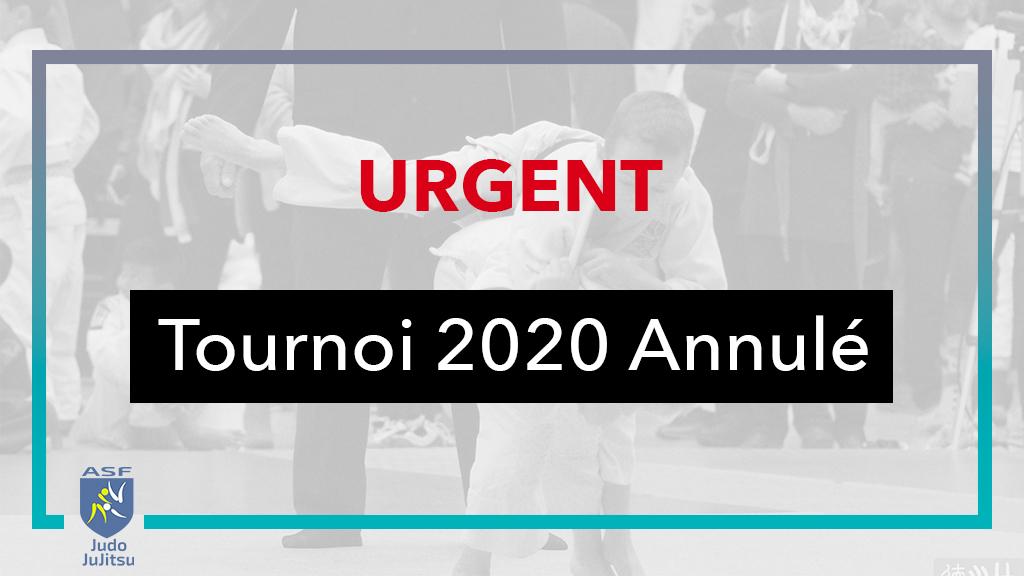 asfjudo-tournoi_2020-covid19_annulation